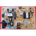 ALIMENTATORE SAMSUNG L40E1_KDY BN44-00871A REV1.1 NUOVO