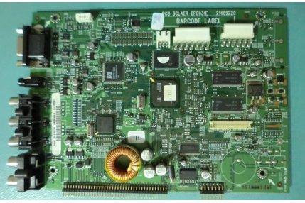 ELETTROMAGNETE HP RK2-0424 03 TDS-F06B-11 7726C