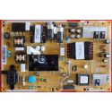Alimentatore SAMSUNG L40S6 FDY REV 1.3 BN44-00806A Smontato da Tv Nuovo