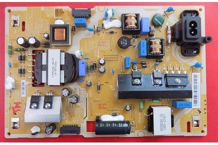 Accessori PC - TASTIERA HP 338686-061 ITA NSK-C380E 341520-061 REV 2.01 950555 - CODICE A BARRE BUI201SCRL02IC