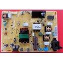 Alimentatore SAMSUNG L48MSF_FDY BN44-00852A REV 1.1 Nuovo