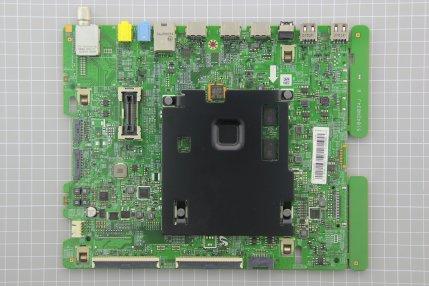 - Main JAZZ_L_BUILT-IN BN41-02528A Codice a barre BN94-10826K Samsung Nuova