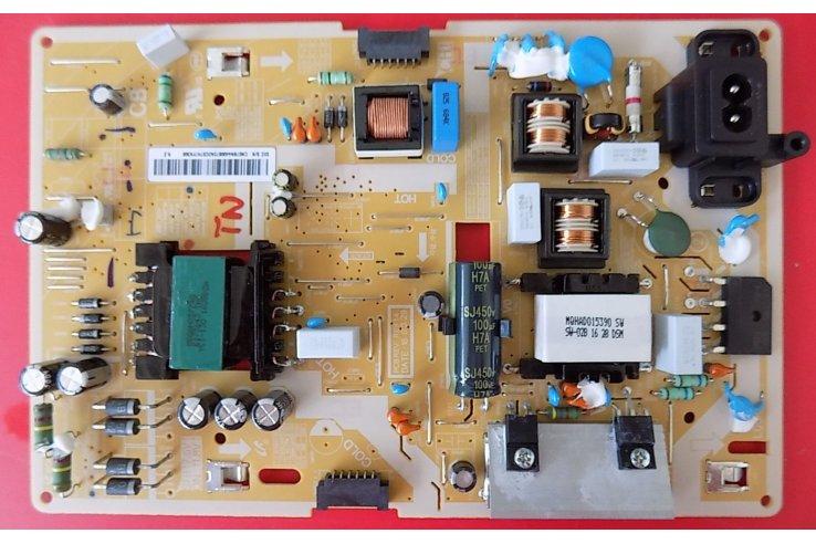 Alimentatore SAMSUNG L55E1_KDY BN44-00872A Smontato da Tv Nuovo