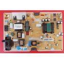ALIMENTATORE SAMSUNG L55E1_KDY BN44-00872A REV 1.4