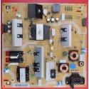 ALIMENTATORE SAMSUNG L55E6 KHS REV 1.2 BN44-00876A NUOVO