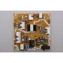 ALIMENTATORE SAMSUNG L55E6 KSM PSLF171S08 BN44-00876C REV1.1 NUOVO
