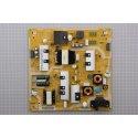 ALIMENTATORE SAMSUNG L55E6_KHS REV1.1 BN44-00876A NUOVO