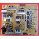ALIMENTATORE SAMSUNG L55E7 KSM PSLF191E08A BN44-00878A REV 1.2 NUOVO