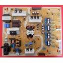 ALIMENTATORE SAMSUNG L55E7_KSM PSLF191E08A BN44-00878A REV1.3 NUOVO